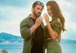 Salman Khan & Katrina Kaif's Song Becomes The 1st Indian Song To Hit 600M Views!