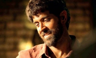 Wait, What! Hrithik Roshan's 'Super 30' Not A Biopic Anymore?
