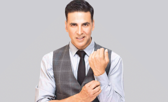 Akshay Kumar Reveals That Only This Actor Can Match His Energy Levels
