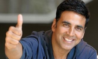 Important Update On 'Hera Pheri 3' By Akshay Kumar