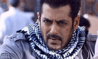 'Tiger 3' will bring back this character from 'Ek Tha Tiger'