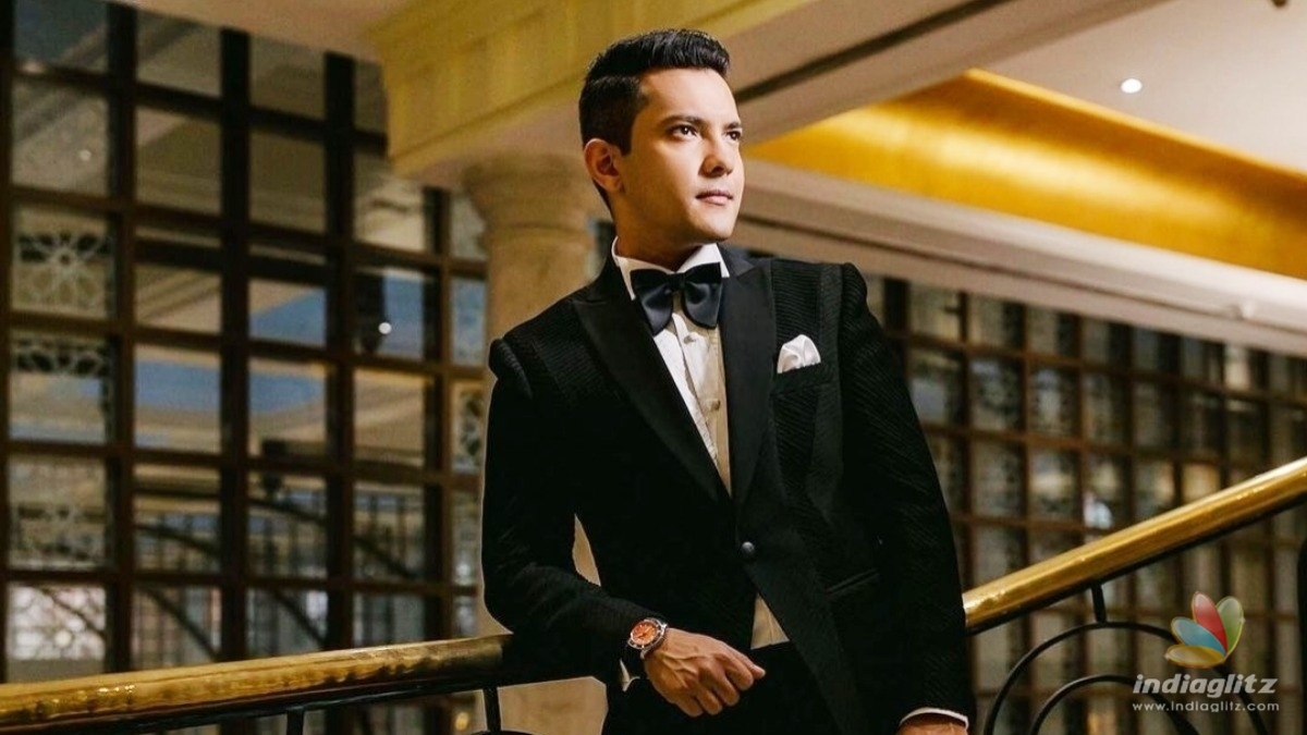 Aditya Narayan defends Indian Idol against these serious allegations