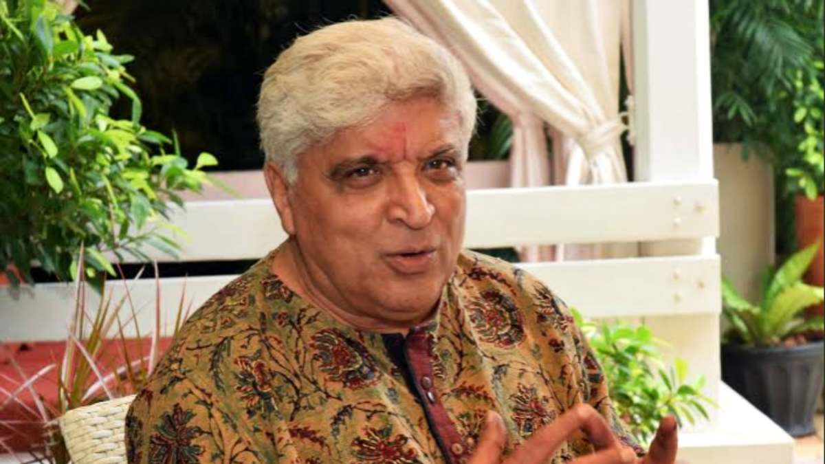 Javed Akhtar faces protests cause of these agitating statements