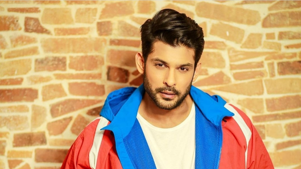 Sidharth Shuklas family issues an official statement