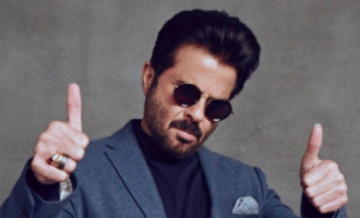 Anil Kapoor talks about the most iconic film of his career