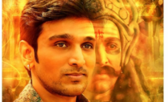 Check out the trailer of Pratik Gandhi's 'Raavan Leela'