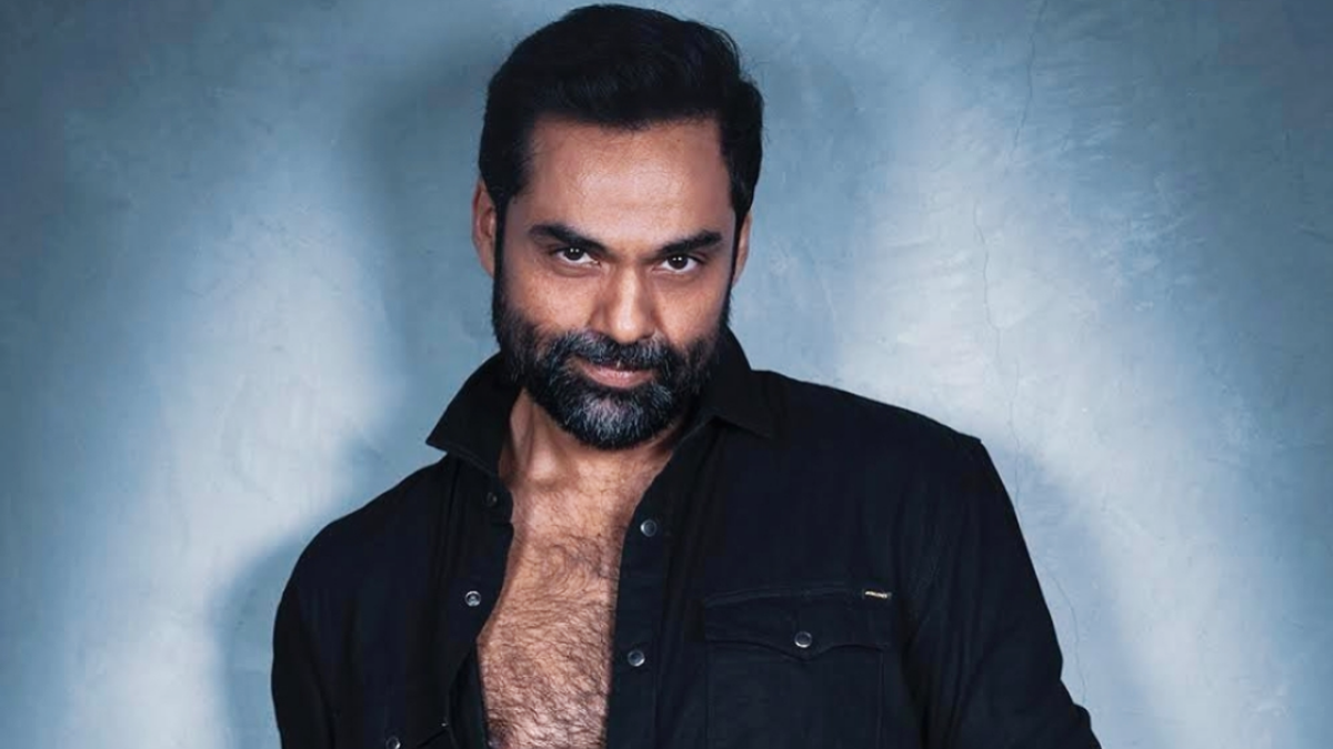 Abhay Deol on why he doesnt have a star image