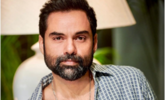 Abhay Deol on why he doesn't have a star image