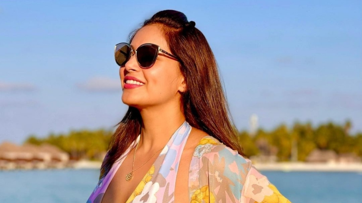 Bipasha Basu faced these problems in her 20 year long career