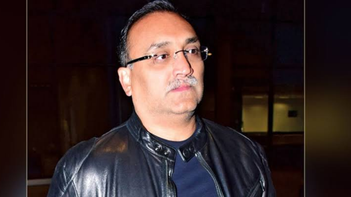 Aditya Chopra turns down a 400 crore rupees deal with Amazon Prime