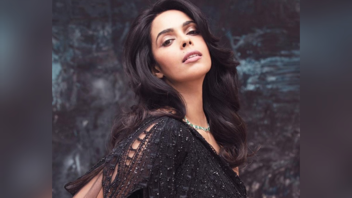 Mallika Sherawat shares her casting couch experience