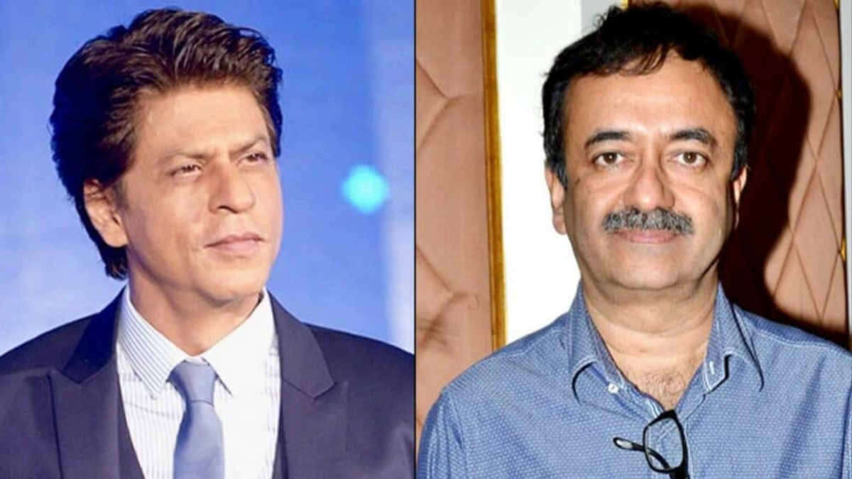 Shahrukh Khan and Rajkumar Hiranis film faces another obstacle
