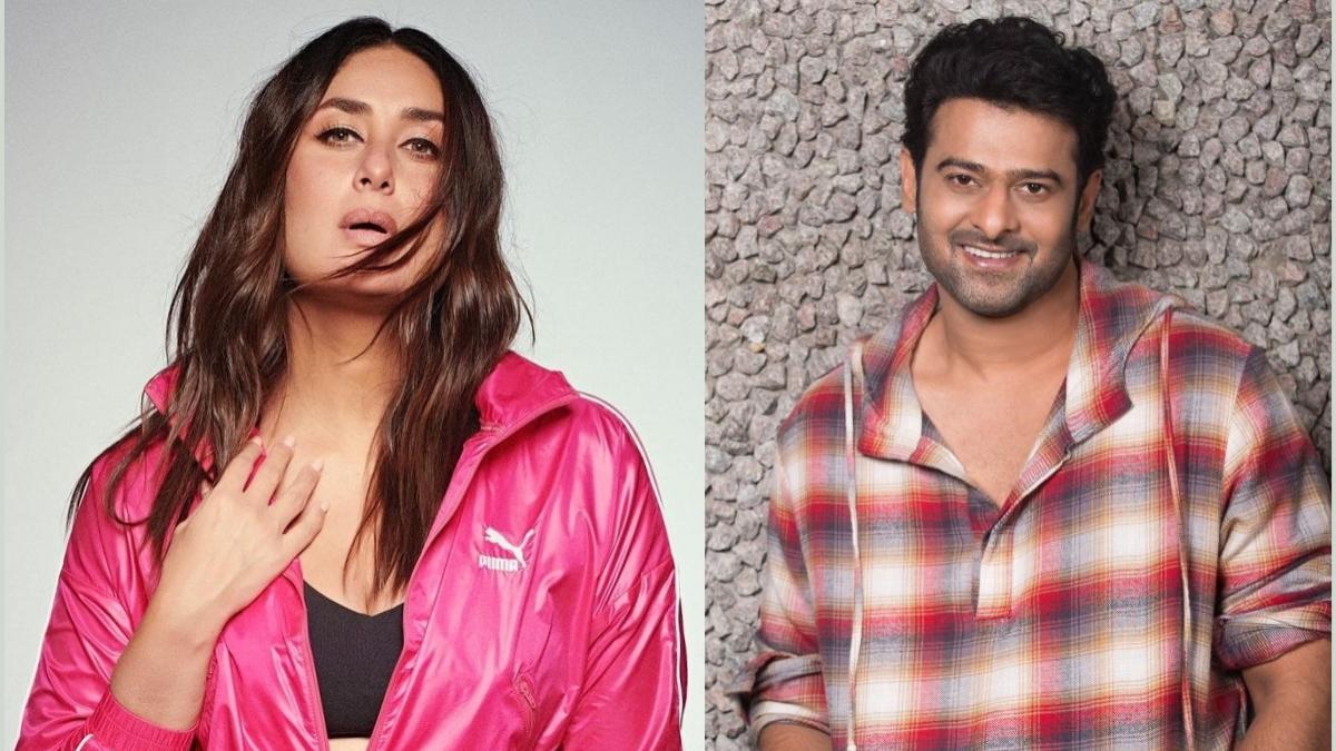 Kareena Kapoor might share screen with this pan Indian star