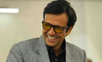 Kay Kay Menon goes in detail about Himmat Singh