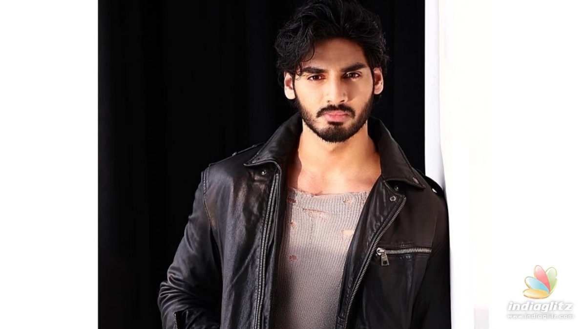 This actor might play the lead in Aashiqui 3