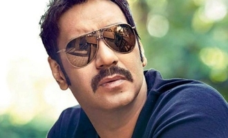 Ajay Devgan believes theatres are going to make a huge comeback