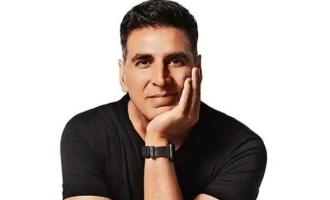 Akshay Kumar to reunite with this director