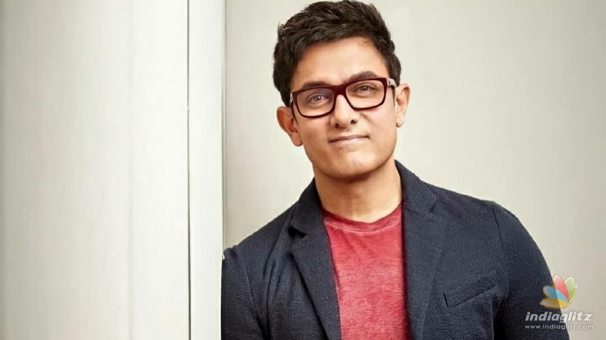 Heres why Aamir Khan walked out of Vikram Vedha remake