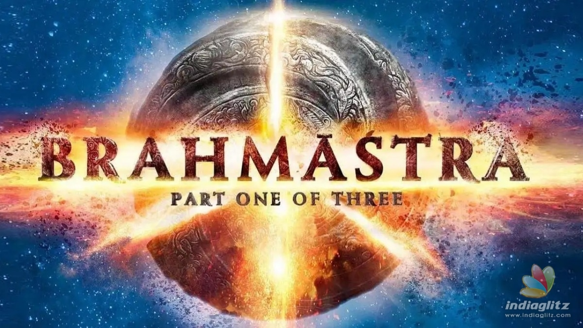 Here are Ayan Mukerjis plans for Brahmastra sequel