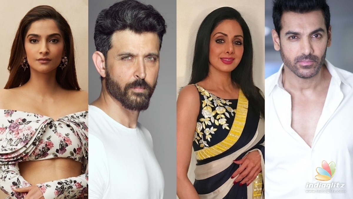 The intended cast for Bahubali was full of these Bollywood stars