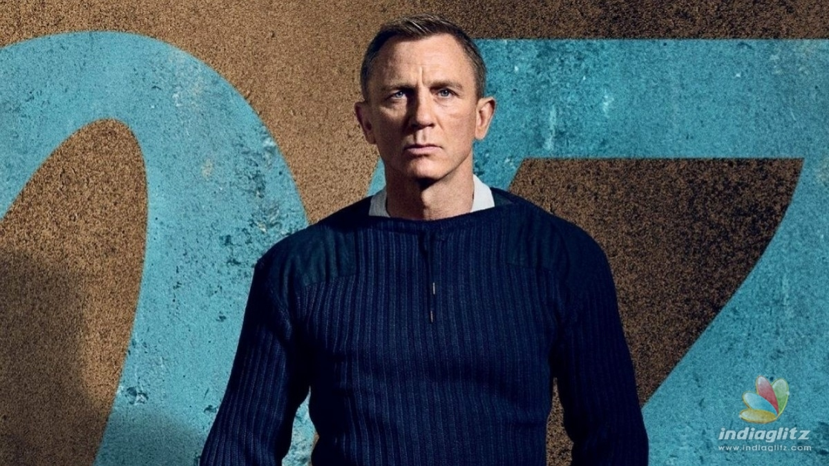 Daniel Craig was almost part of this Bollywood film