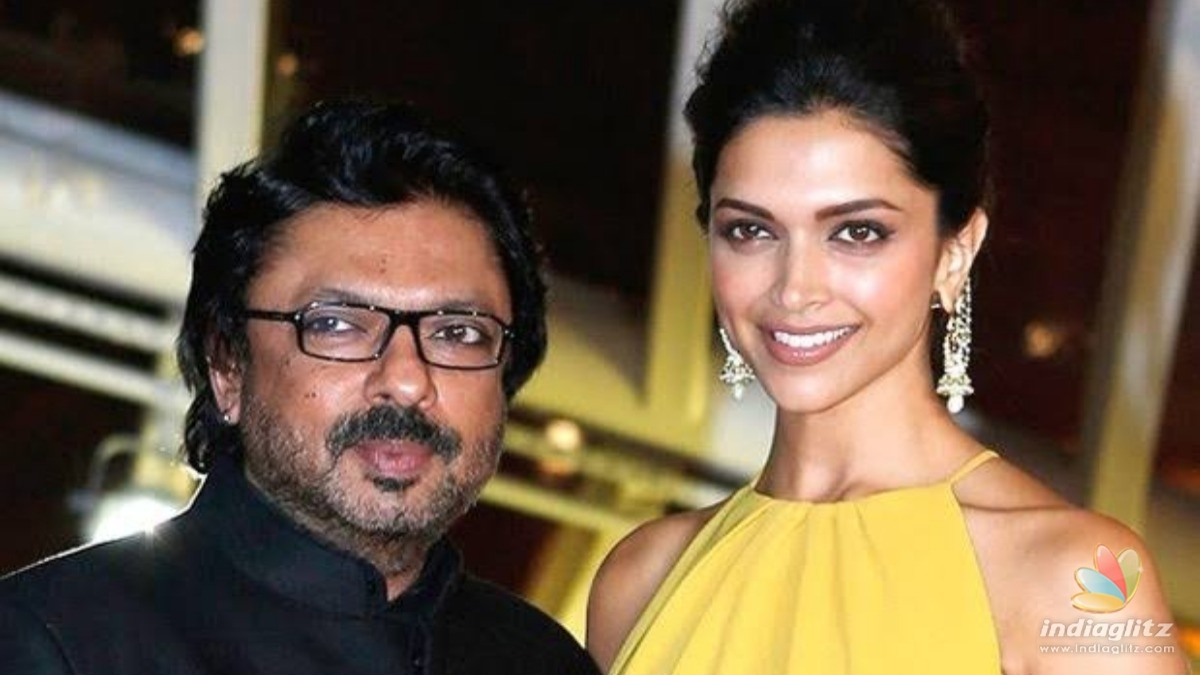 Deepika Padukone may team up with this master director once again