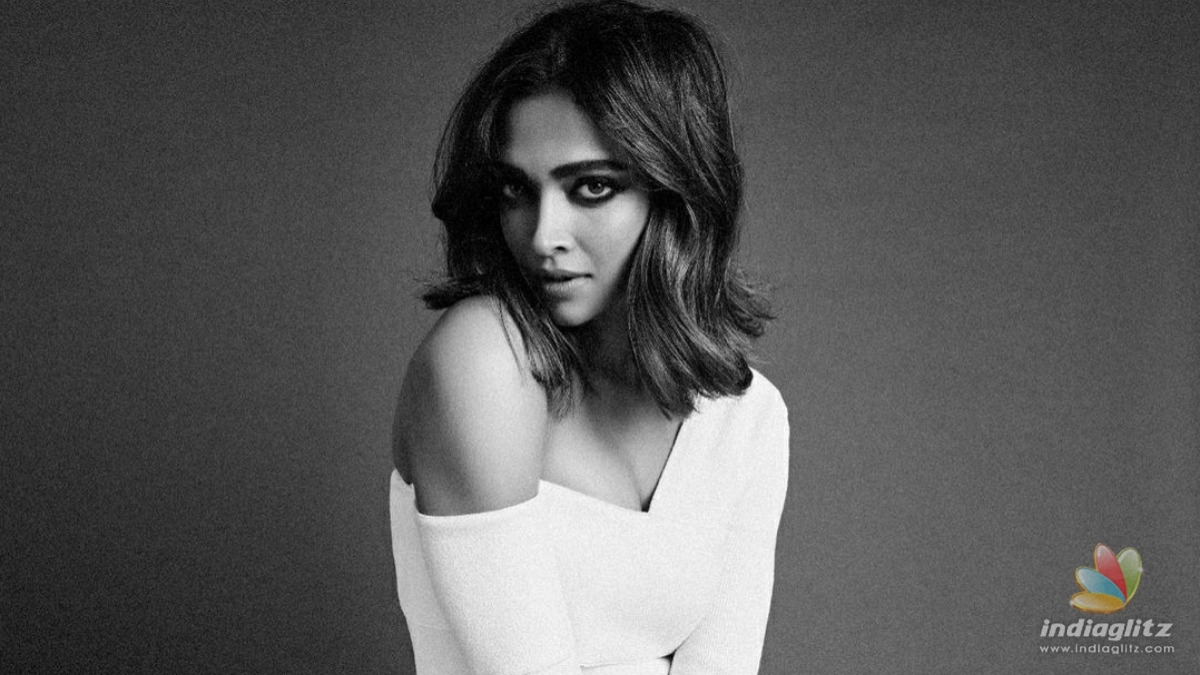 A volley of bad news for Deepika Padukone