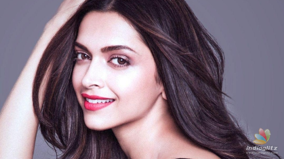 This actress might play the main villain in Dhoom 4