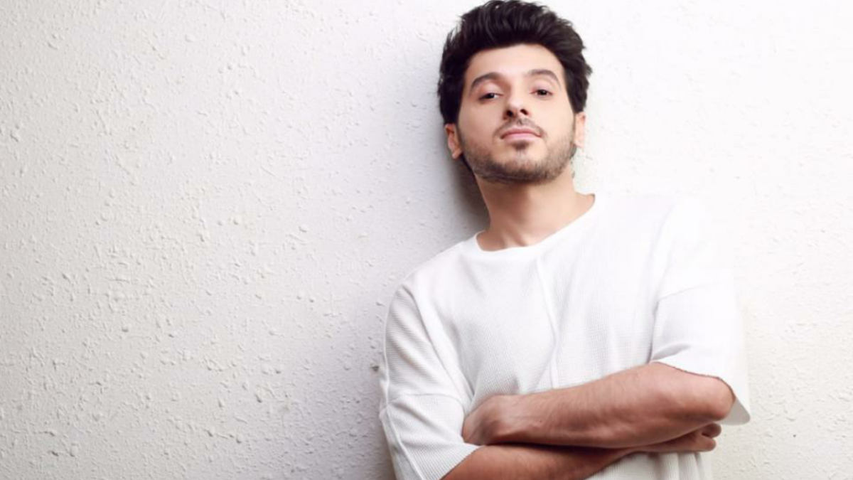 Heres why filmmakers want to work with Divyendu Sharma.