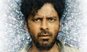 Manoj Bajpayees Gali Guleiyan Trailer Looks Damn Promising