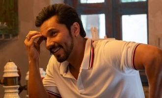 Randeep Hooda recalls working on his most memorable character