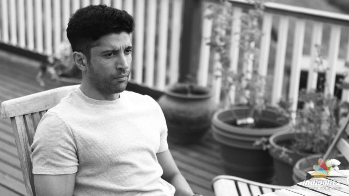 Farhan Akhtar responds to Toofan and Sultan comparisons