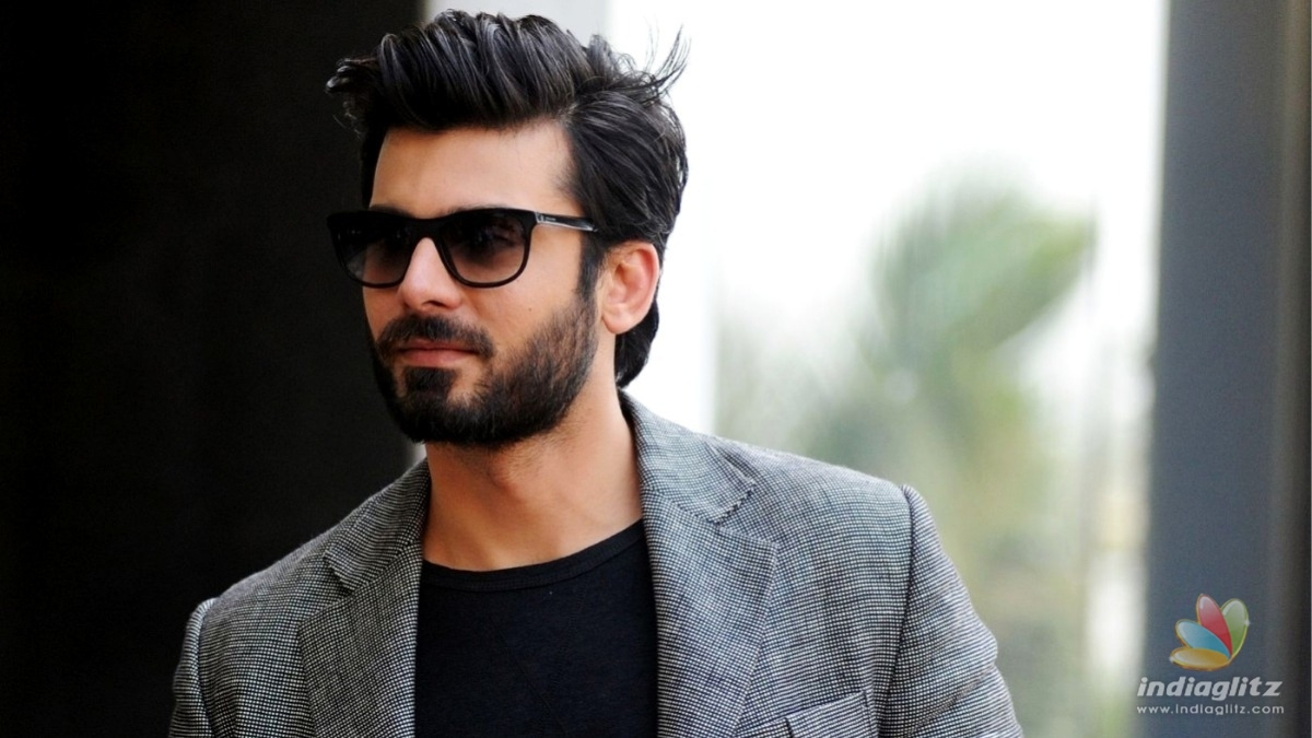 Another Bollywood star casted in a Marvel movie ?