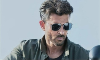 Hrithik Roshan summoned by Mumbai Police