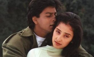 'Dil Se' Team Gets Nostalgic As It Completes 20 Years