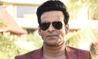 Manoj Bajpayee shares two cents on film remakes