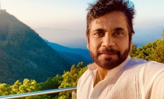 Why Nagarjun stayed away from Bollywood film