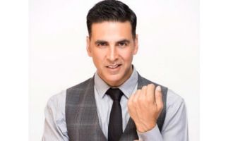 Akshay Kumar's Movie Becomes The First Bollywood Movie To Release In Saudi Arabia