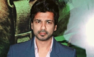 Nikhil Dwivedis next is going to be war film titled 1971