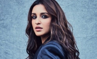 Parineeti Chopra starrer Saina Nehwal biopic