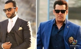 'Race 4' might go on floors on this date
