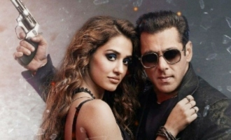 Salman Khan's 'Radhe' might still have a theatrical release