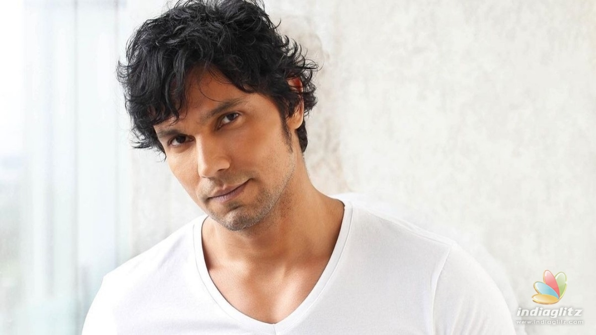 Awards and recognition mean nothing to Randeep Hooda