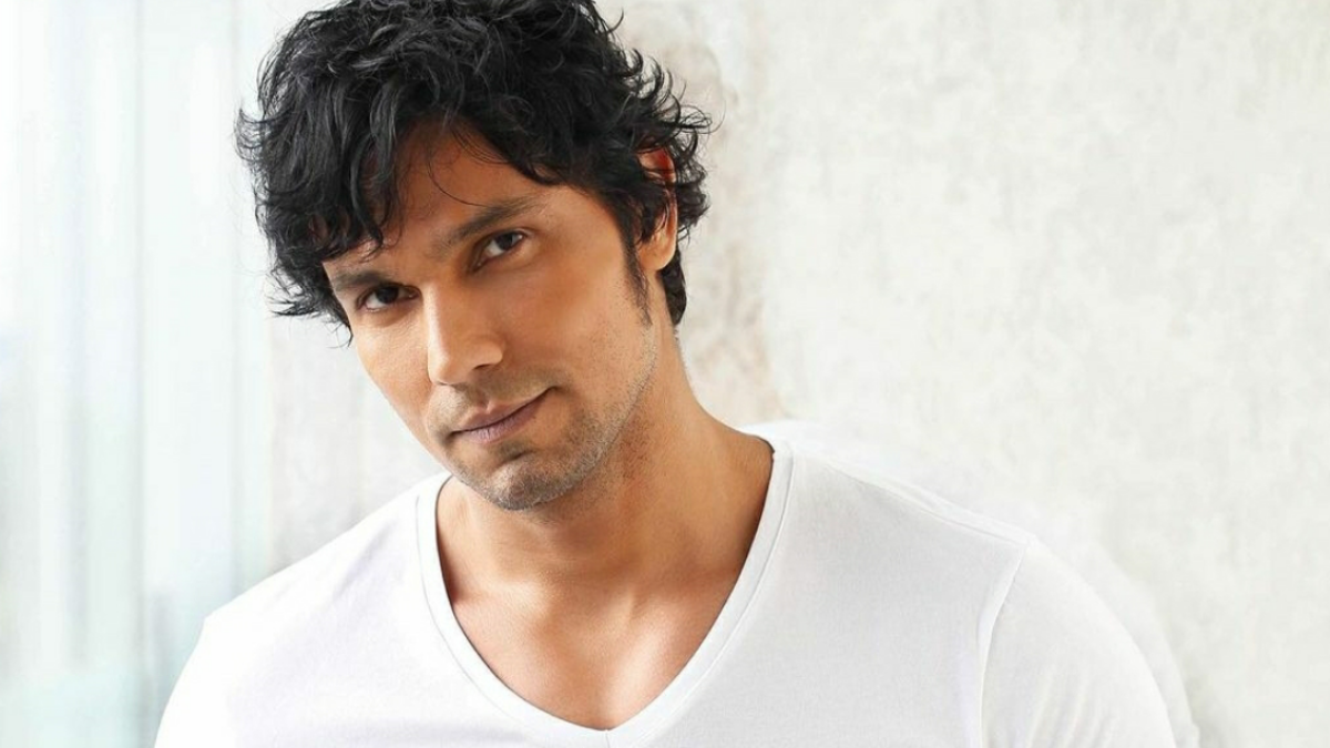 Randeep Hooda suggests a new change in Indian Cricket Team after the win against Australia.