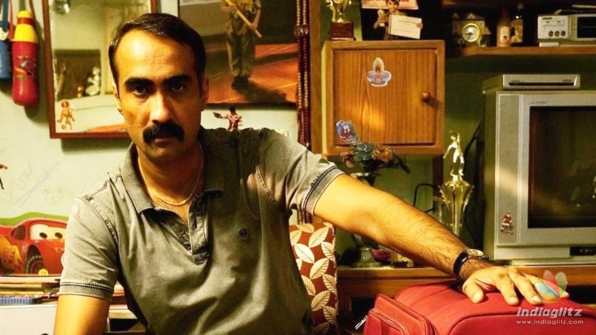 Ranvir Shorey on importance of indie cinema