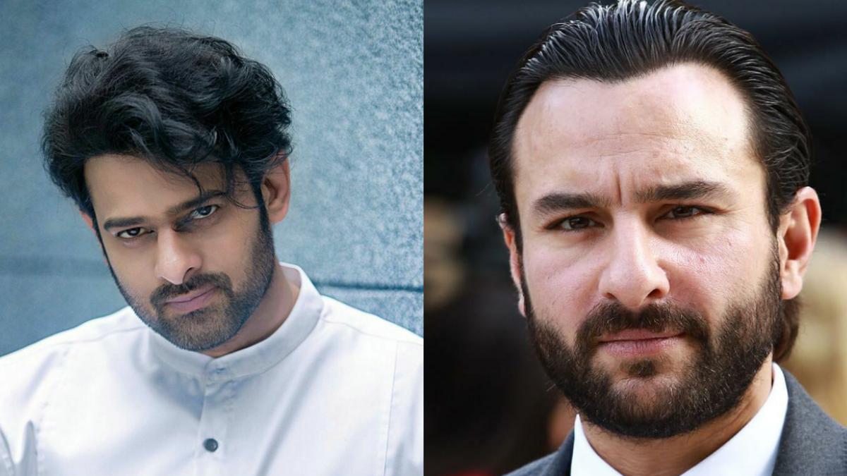 Saif Ali Khan and Prabhas starrer Adipurush will begin shoot in this day.
