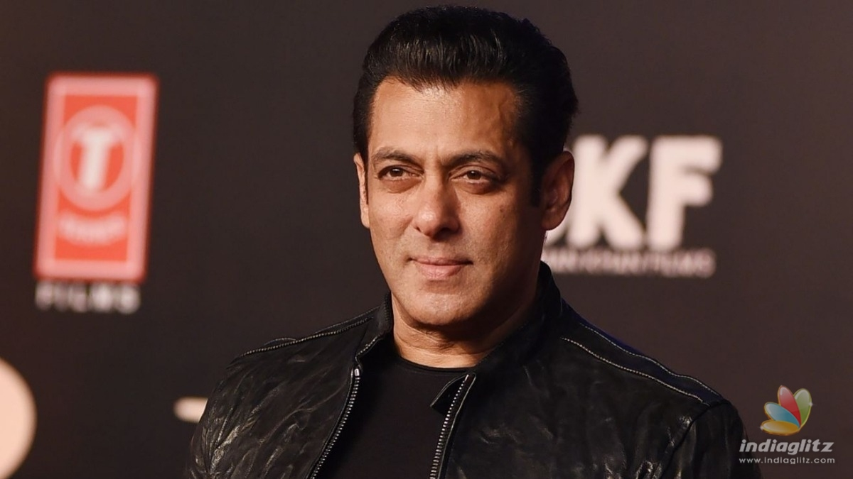 Salman Khan has a warning for these people