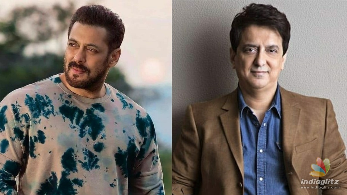 This upcoming Salman Khan film to undergo a title change