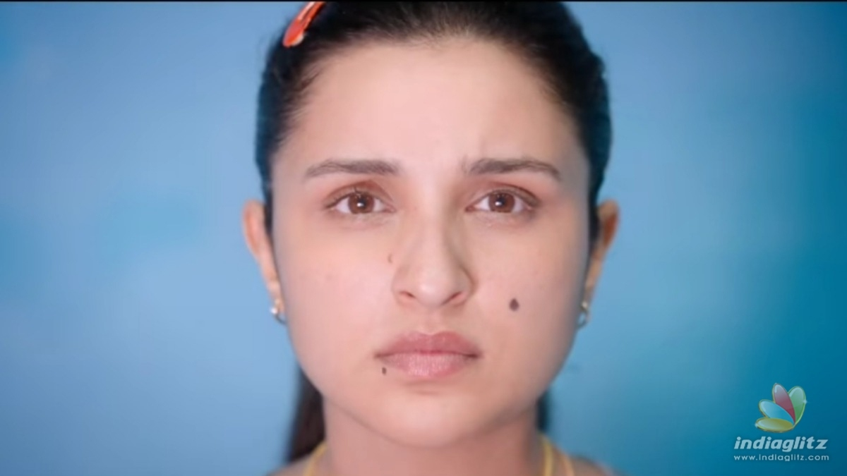 Check out the trailer of Parineeti Chopra starrer Saina