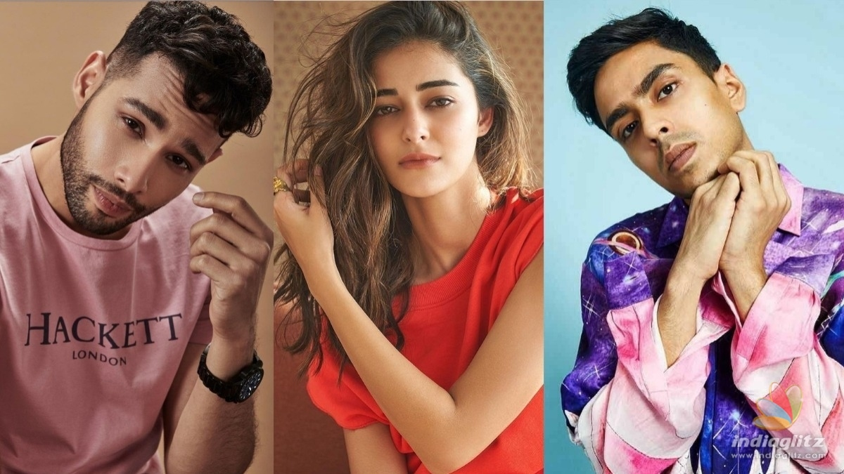 Cast for Zoya Akhtars next is full of talent
